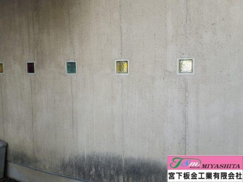 壁、塗り壁